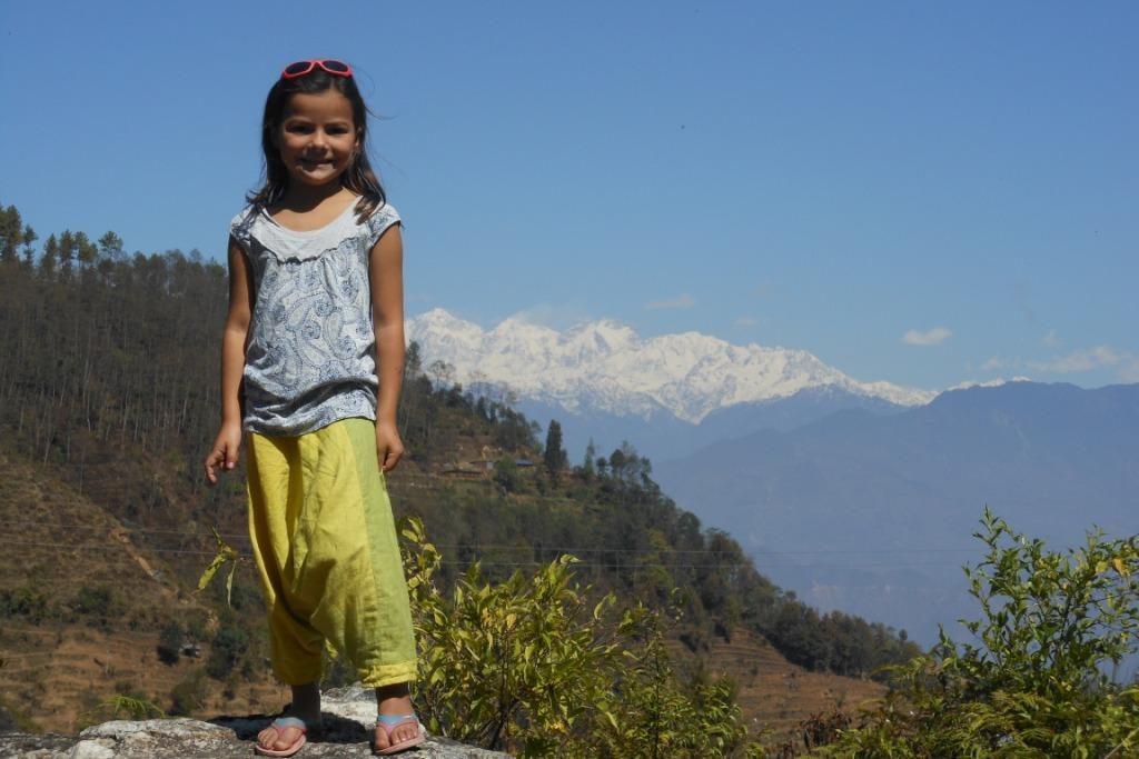 Was unser Leben in Nepal ausmacht
