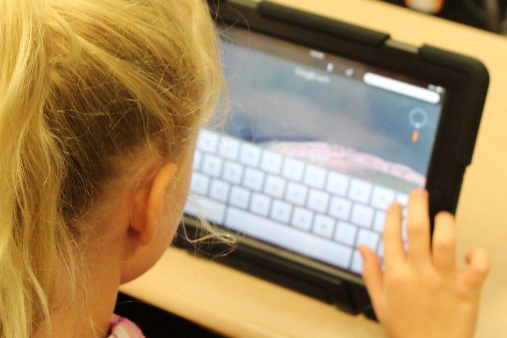 """Eine neue App startet durch: """"Kinder lernen Töne der Welt"""""""