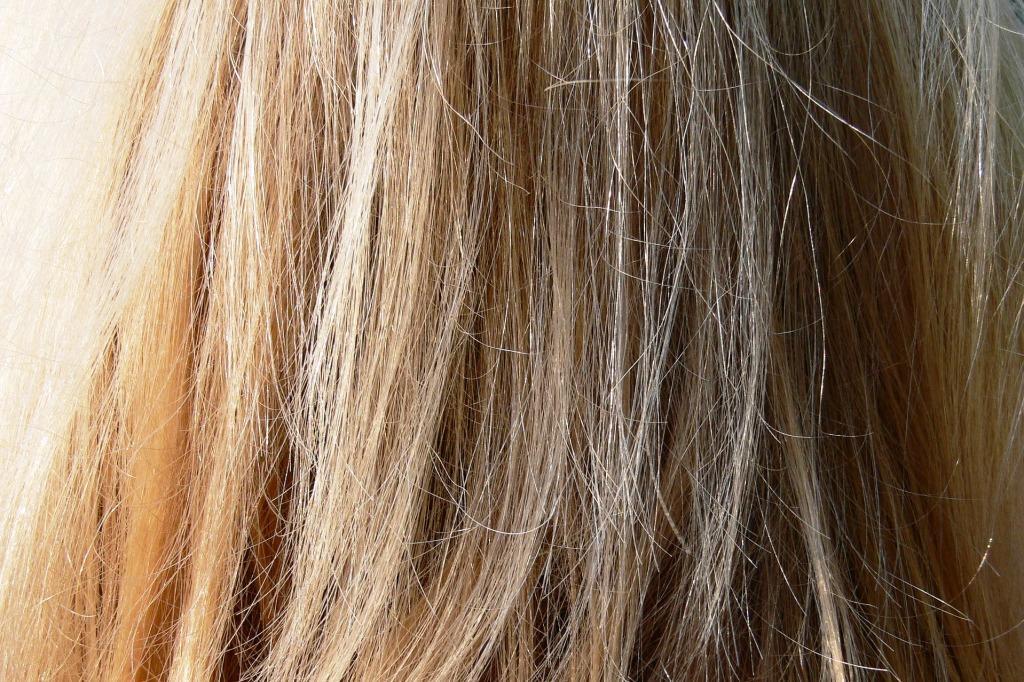 Haarscharf Indian Hemp Von Kuza Mama Im Ländle