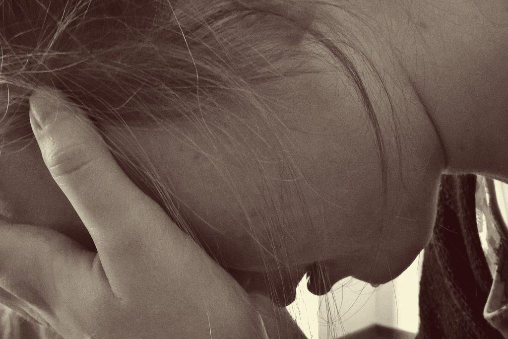 Kopfschmerzen bei Kindern und Jugendlichen