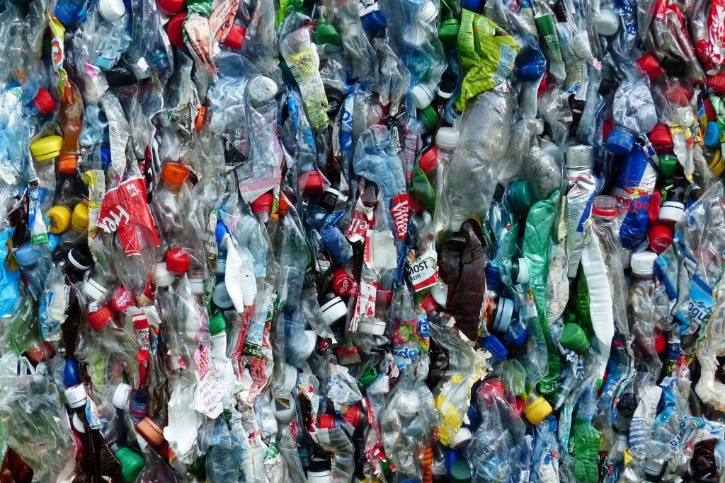 "Herr Kastner gegen die Plastikflut: ""Ich hab die Schnauze voll!"""