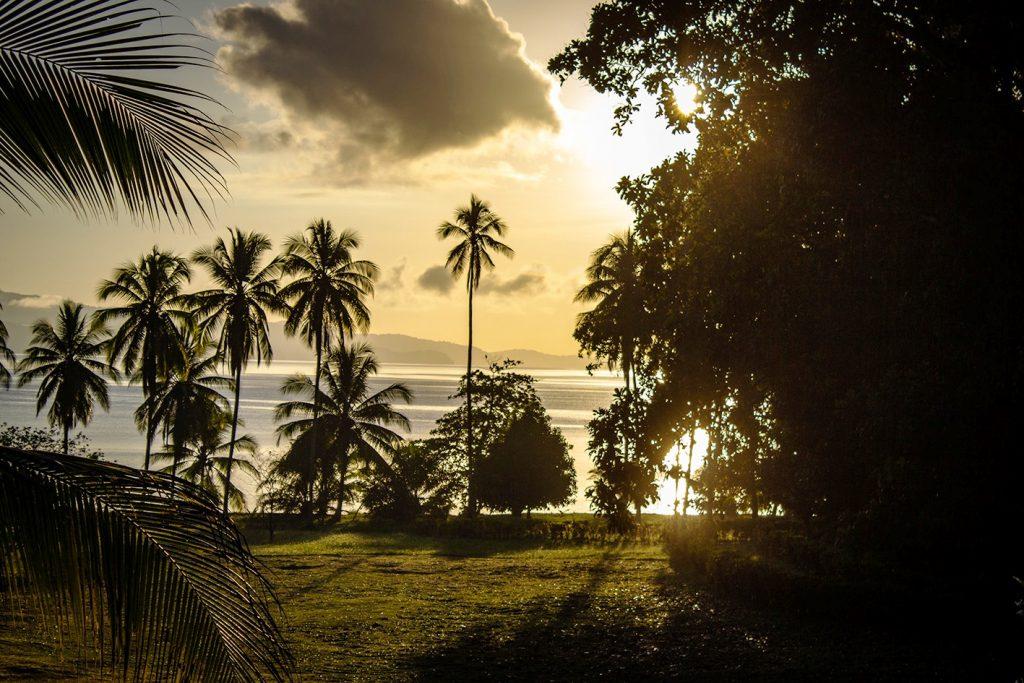 Abenteuer Familienreise: Costa Rica