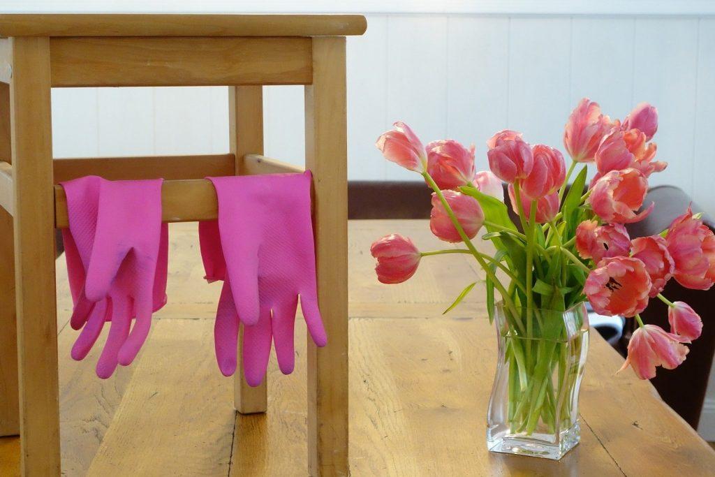 #stayhome: Tipps gegen Langeweile