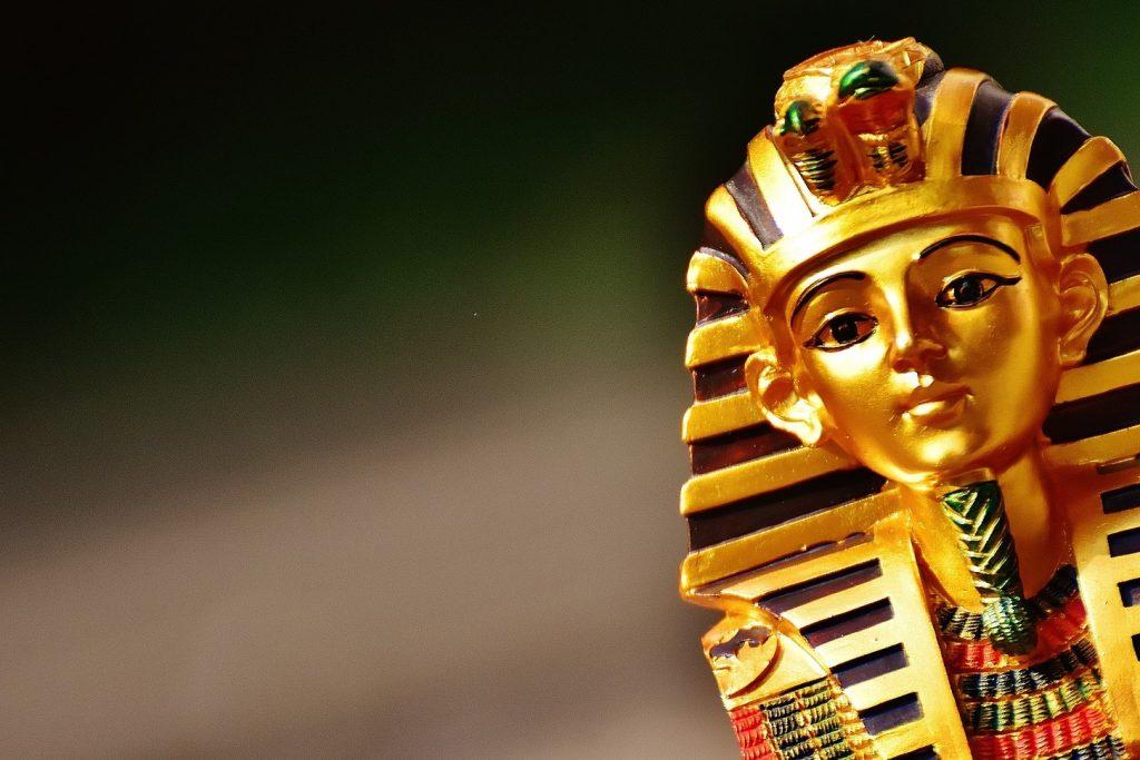 Mannheim: Digitale Zeitreise ins Alte Ägypten