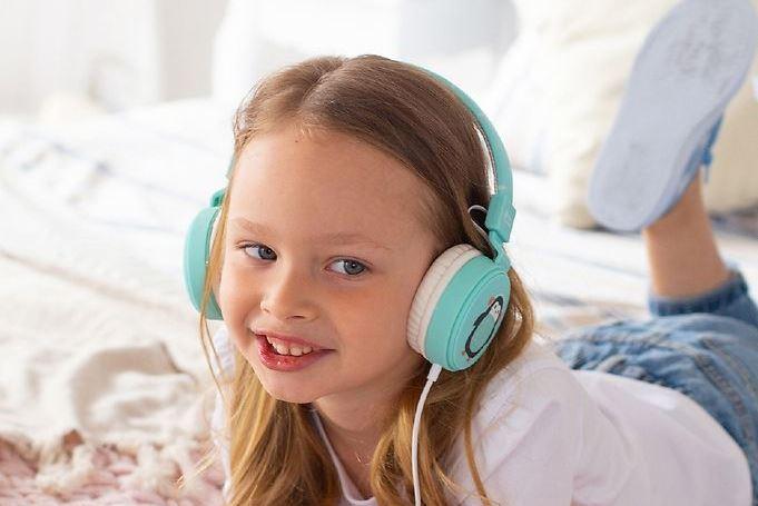 Kids-world – Lifestyle für Familien